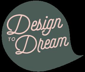 Interior Design Company Name Ideas to Inspire and Imagine ...