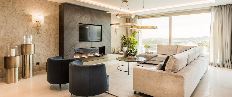 How to make an interior design business plan that you will - Interior decoration business plan ...