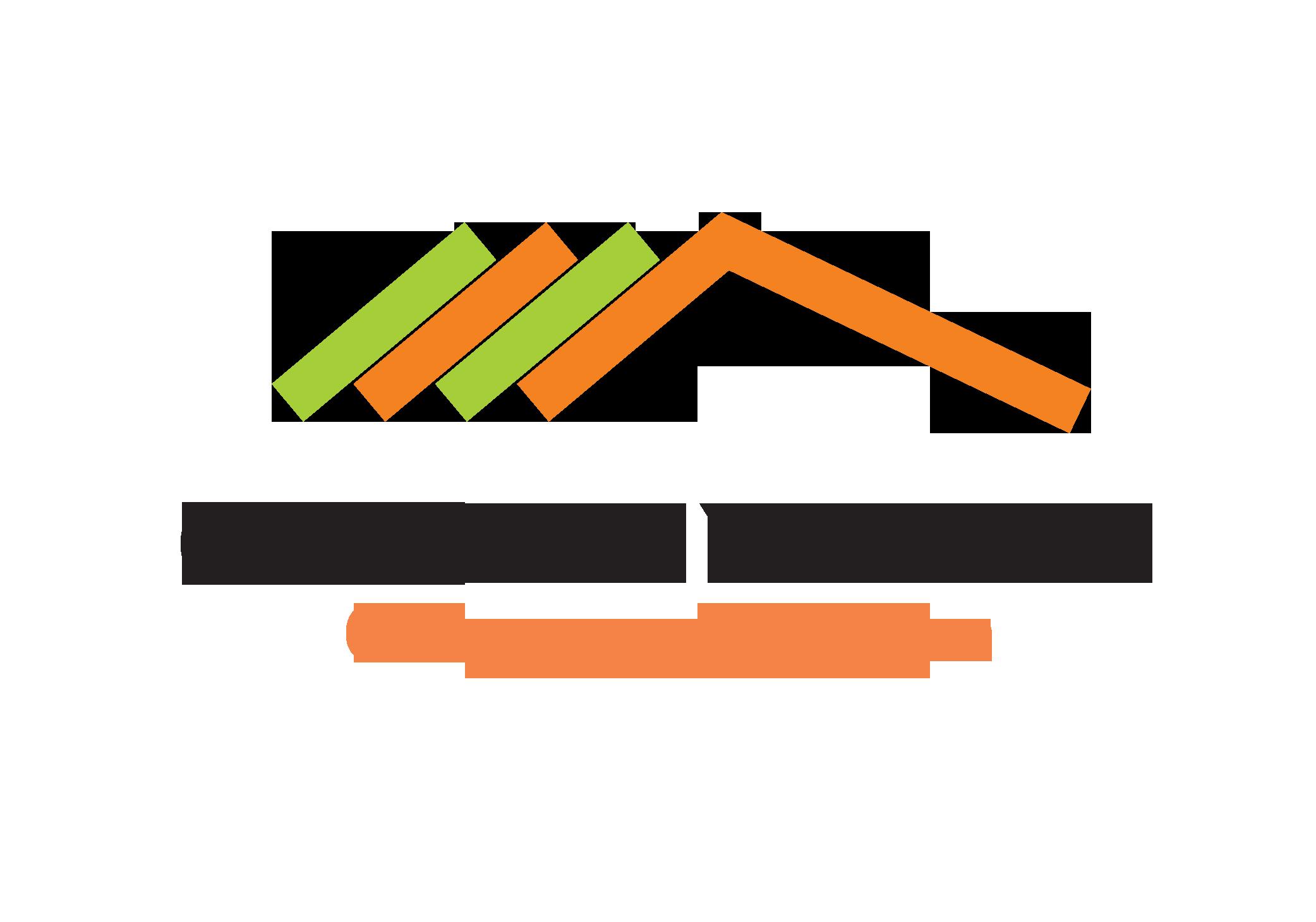 Interior Design Company Name Ideas to Inspire and Imagine - Design