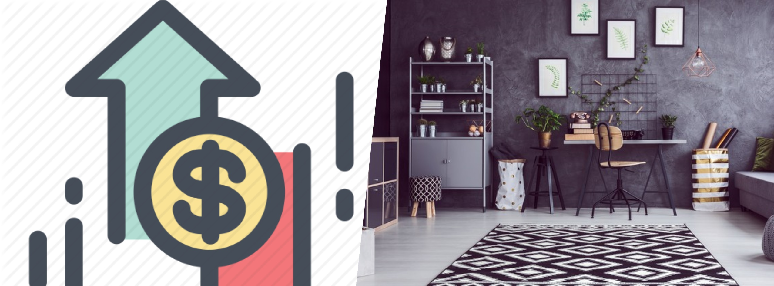 How to charge for interior design services design to dream - What to charge for interior design services ...