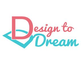 Design to Dream